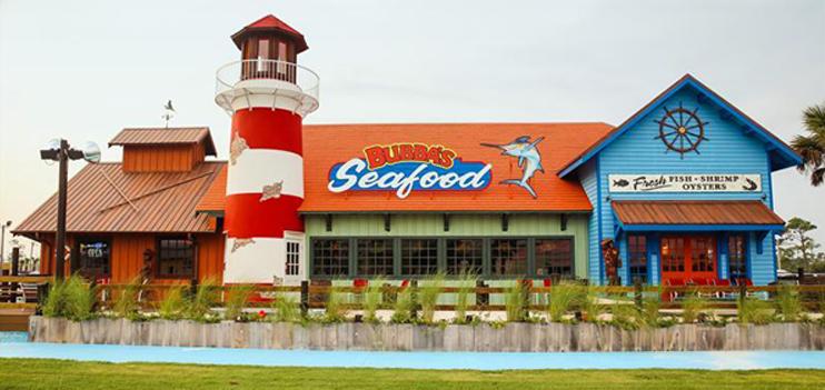 bubbas-seafood-house-and-oyster-bar-orange-beach-alabama