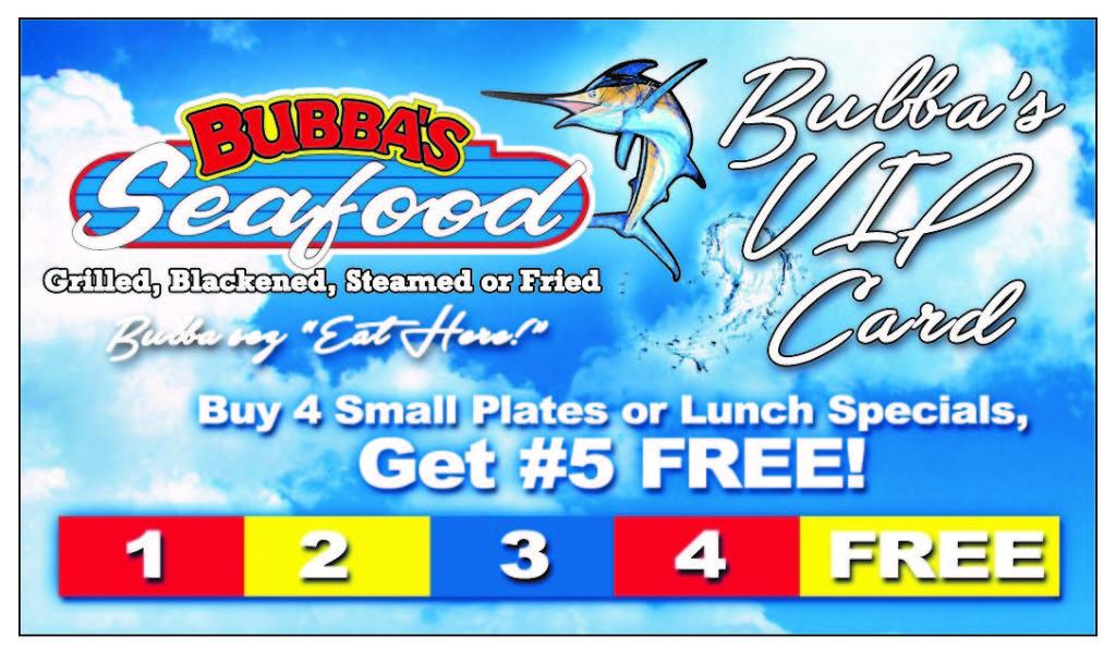bubbas_snowbird_vip_card17_v5