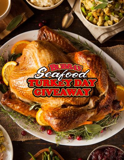 bubbas-turkey-day-giveaway-web