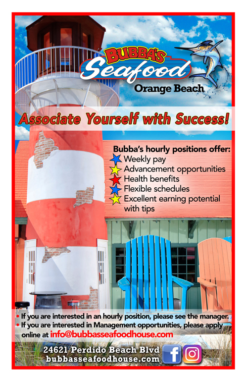 bubbas_employment_v18_front-web